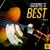 Gospel's Best, Vol. 4 von Various Artists