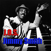 J. O. S. von Jimmy Smith