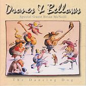 The Dancing Dog by The Drones