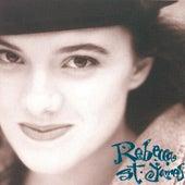 Rebecca St. James by Rebecca St. James