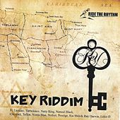 Key Riddim (Ride The Rhythm) by Various Artists