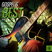 Gospel's Best, Vol. 6 by Various Artists