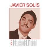 Personalidad, Vol. II by Javier Solis