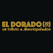 El Dorado - 20 años by Various Artists