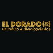 El Dorado - 20 años by Various Artists
