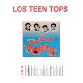 Personalidad, Vol. II by Los Teen Tops