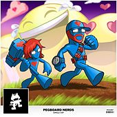 Emoji VIP by Pegboard Nerds