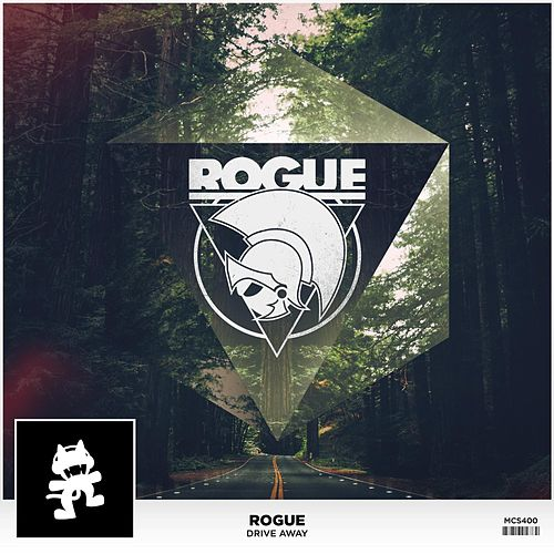 Drive Away by Rogue