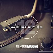 Artistry Rhythm Issue 12 by Various Artists