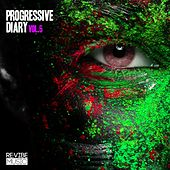Progressive Diary, Vol. 5 by Various Artists