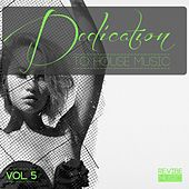 Dedication to House Music, Vol. 6 by Various Artists
