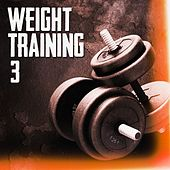 Weight Training 3 by Various Artists