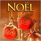 Noël: 12 Festive Classics by The Christmas Collective