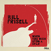 The Shadow of Your Smile von Bill Frisell