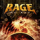 My Way by Rage