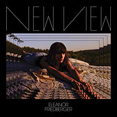 Sweetest Girl by Eleanor Friedberger