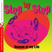 Reason of My Life (Digitally Remastered) by Sammy Kaye