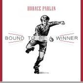 Bound To Be a Winner von Horace Parlan