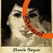 Extravagant by Chavela Vargas