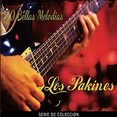 20 Bellas Melodías (Serie de Colección) by Los Pakines