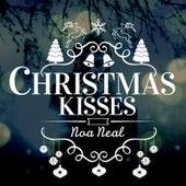 Christmas Kisses by Noa Neal