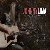Unplug 'n Play by Johnny Lima