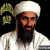 Osama Daf by Various Artists