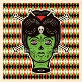 Boogie De La Muerte by Mutants