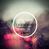 Confronted, Pt. 27 by Various Artists