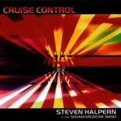 Cruise Control by Steven Halpern
