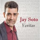 Veritas by Jay Soto