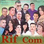 Rif Com by Various Artists