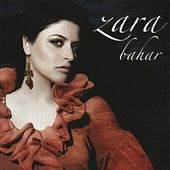 Bahar by Zara