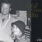 Cybill Getz Better by Cybill Shepherd
