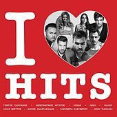 I Love Hits 2016 by Various Artists