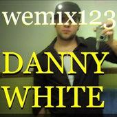 Wemix 123 - Deep Tech House by Various Artists