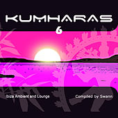 Kumharas Ibiza vol.6 by Various Artists