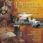 A Musical Tour In Dublin's Fair City by Various Artists