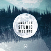 Anchour Studio Sessions by Vineyard Worship