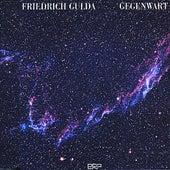 GULDA, Friedrich: Gegenwart by Various Artists