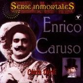 Canta Verdi by Enrico Caruso