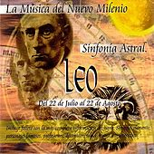 Leo - Sinfonía Astral - Clásica by Various Artists
