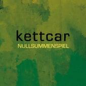 Nullsummenspiel by Kettcar