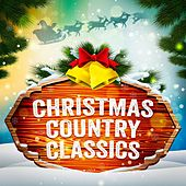 Christmas Country Classics by American Country Hits