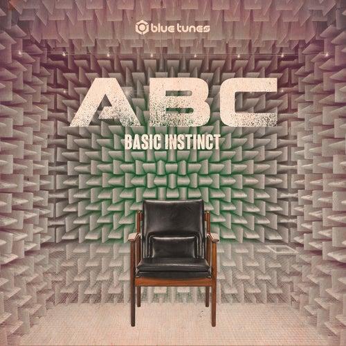 Basic Instinct by ABC