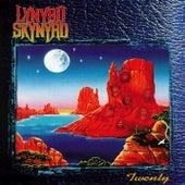 Twenty by Lynyrd Skynyrd