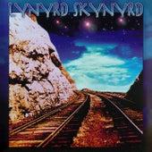 Edge Of Forever by Lynyrd Skynyrd