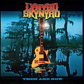 Then And Now by Lynyrd Skynyrd