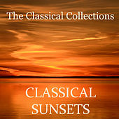 The Classical Collections - Classical Sunsets by Various Artists