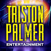Triston Palmer Entertainment - Single by Triston Palmer
